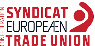 European Trade Union Confederation