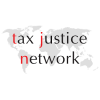 Tax Justice Network (TJN)