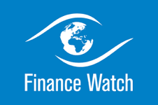 Finance Watch (FW)